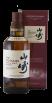 Yamazaki «Distiller's Reserve»
