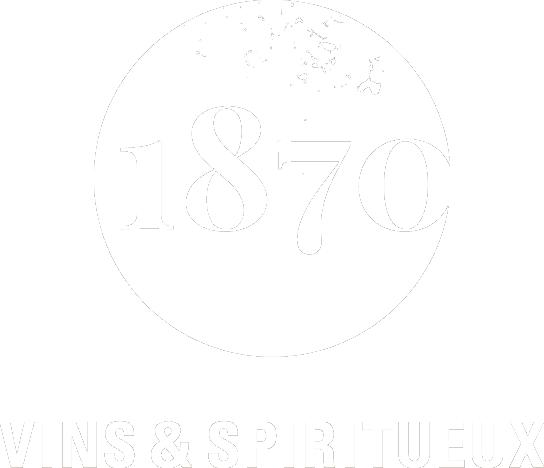 1870_logo:blanc